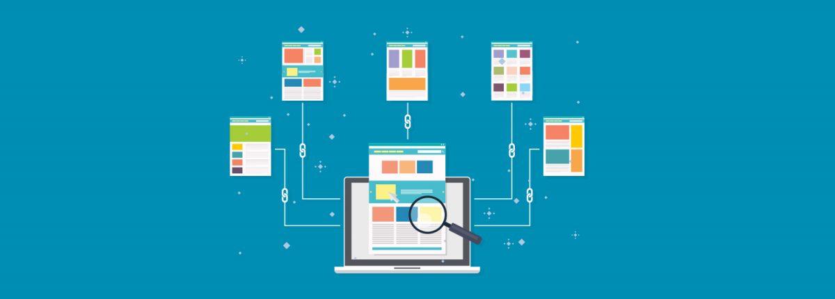 backlink nedir, geri bağlantı nedir, backlink, geri bağlantı, Google sıralama faktörü, Google algoritması, SEO taktikleri, Backlink Almak Neden Önemli?