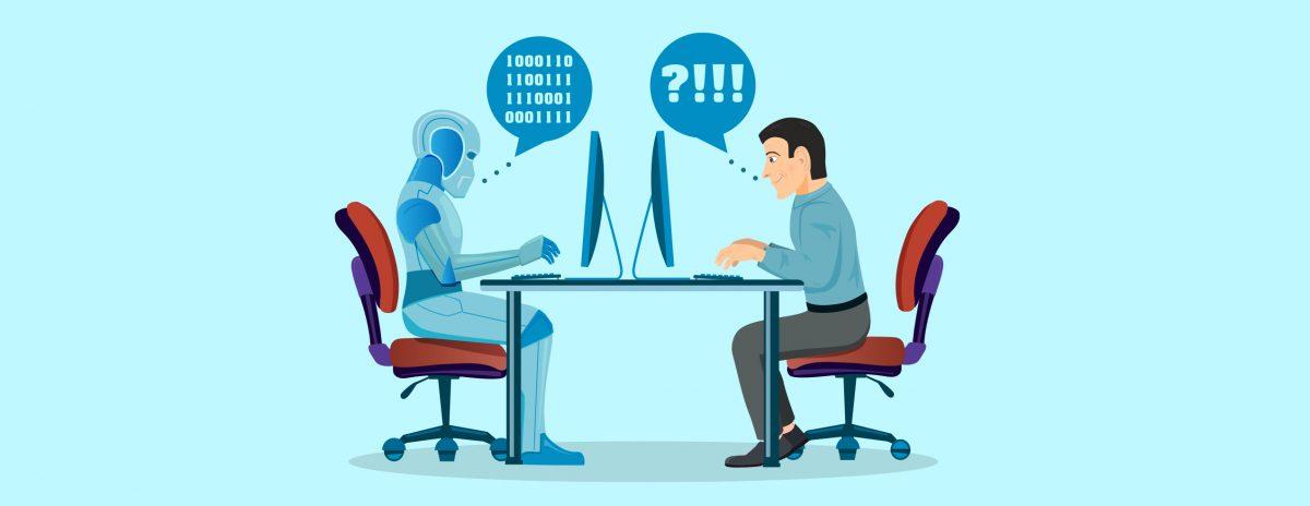 RankBrain, RankBrain Nedir?, Google Algoritmaları, yapay zeka, Google arama sonuçları, RankBrain Nasıl Çalışır?