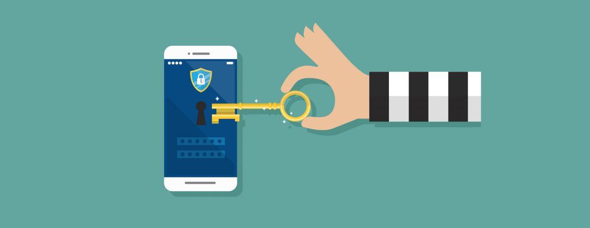 ransomware nedir, siber suç, siber güvenlik, kötü amaçlı yazılımlar, fidye yazılımlar, kimlik avı, siber dolandırıcılık, ransomware istatistikleri, ransomware türleri. leakware, doxware, revil (sodinokibi), labirent, phobos