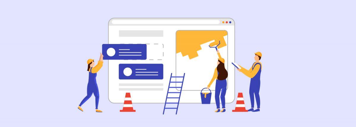 backlink nedir, geri bağlantı nedir, backlink, geri bağlantı, Google sıralama faktörü, Google algoritması, SEO taktikleri, Backlink Almak Neden Önemli?, Backlink Nasıl Alınır?