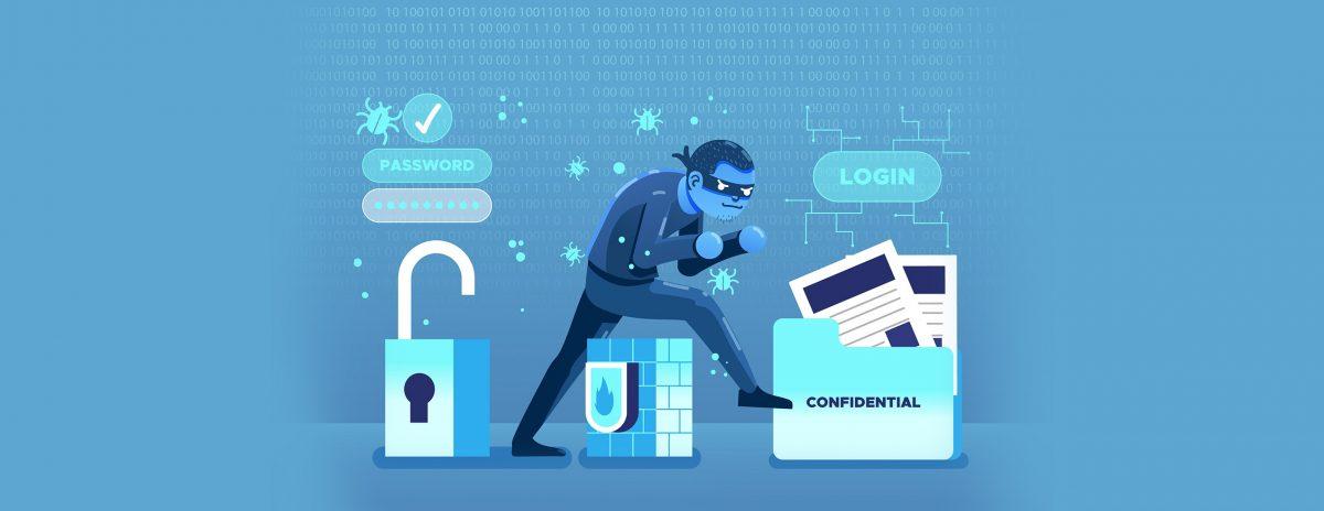 ransomware nedir, siber suç, siber güvenlik, kötü amaçlı yazılımlar, fidye yazılımlar, kimlik avı, siber dolandırıcılık, ransomware istatistikleri, ransomware türleri. ransomware nasıl çalışır, fidye yazılımı nasıl bulaşır, Fidye Yazılımından Nasıl Korunulur?