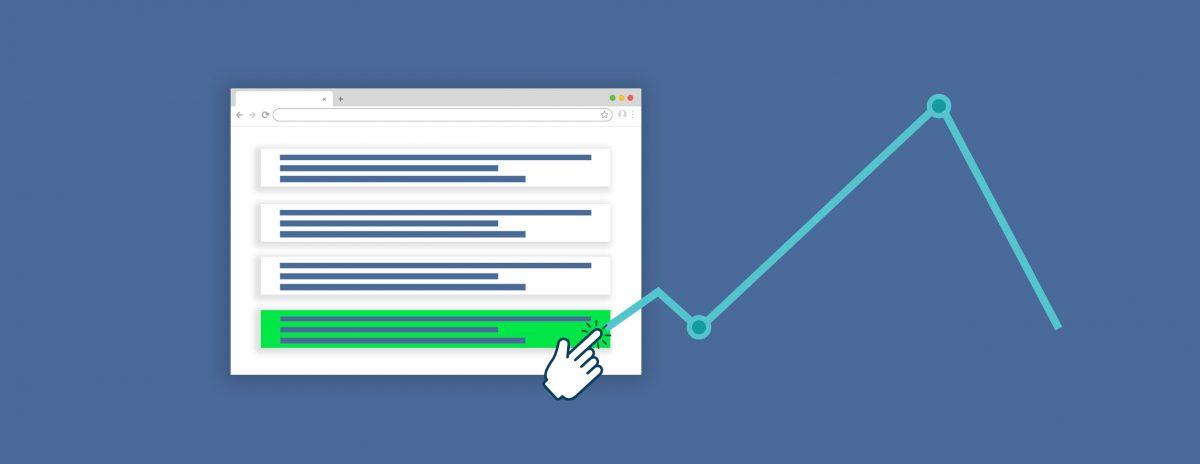 RankBrain, RankBrain Nedir?, Google Algoritmaları, yapay zeka, Google arama sonuçları, hemen çıkma oranı