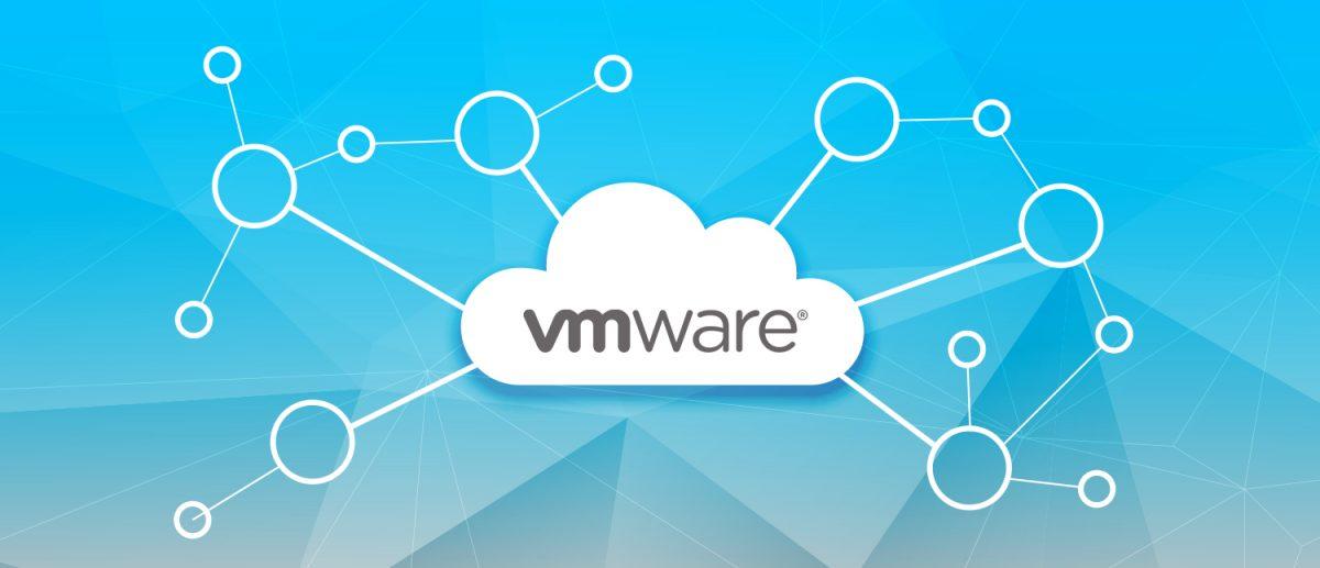 VMware Cloud Director, VCPP, vSphere, vCloud Suite, vCloud Air, vRealize