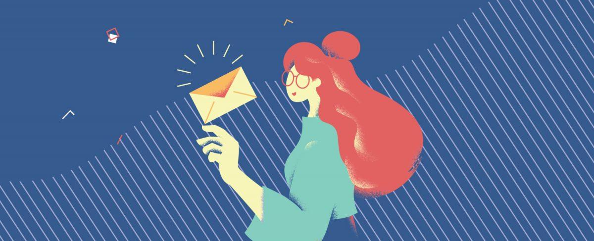 E-Posta Pazarlama Yazılımları, E-mail marketing programları, SendinBlue, Constant Contact