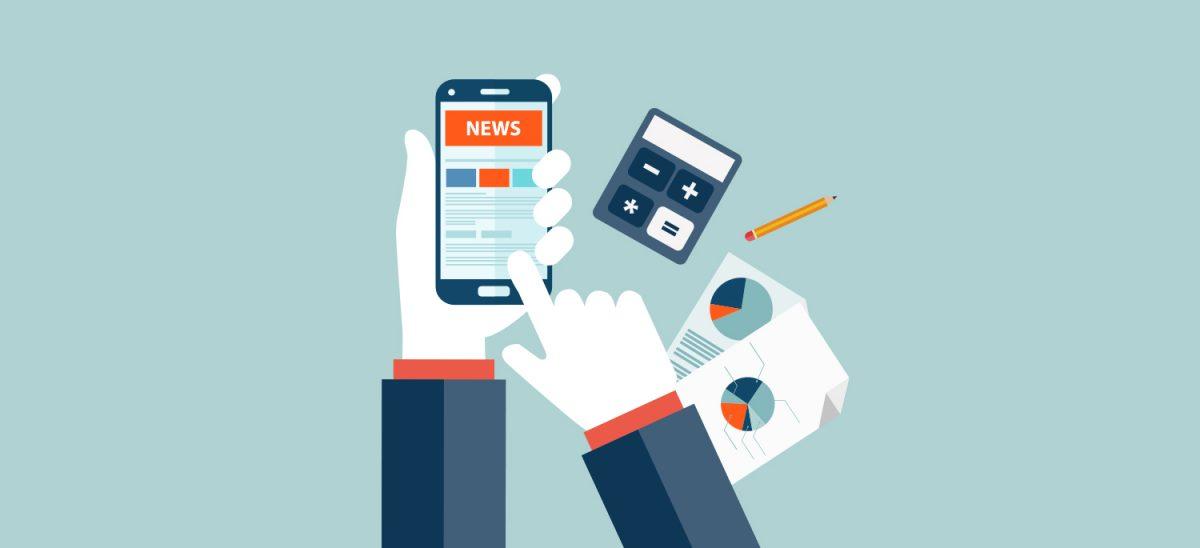 E-Posta Pazarlama Nedir? E-mail Marketing, E-posta pazarlaması
