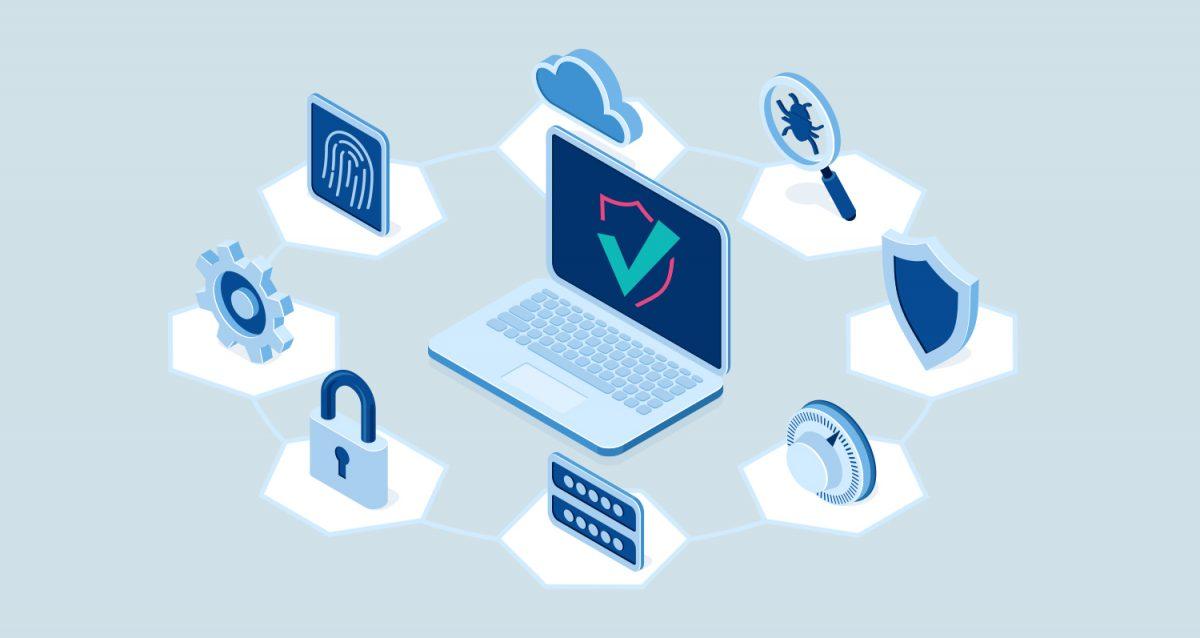 Siber Saldırılarla Nasıl Başa Çıkılır?, siber  saldırılardan korunma yolları
