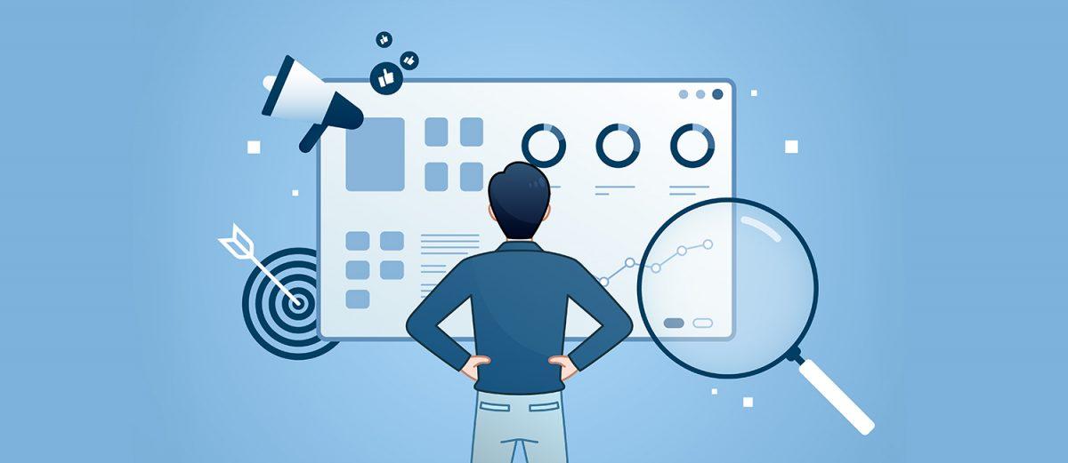 seo checklist, seo kontrol listesi