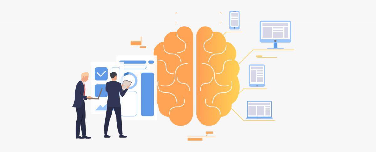 Nöropazarlama Nasıl çalışır?
