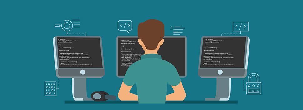 SQL Ne işe Yarar?, SQL Veri Tabanı Kullanmanın Avantajları, SQL'in Kullanım Alanları