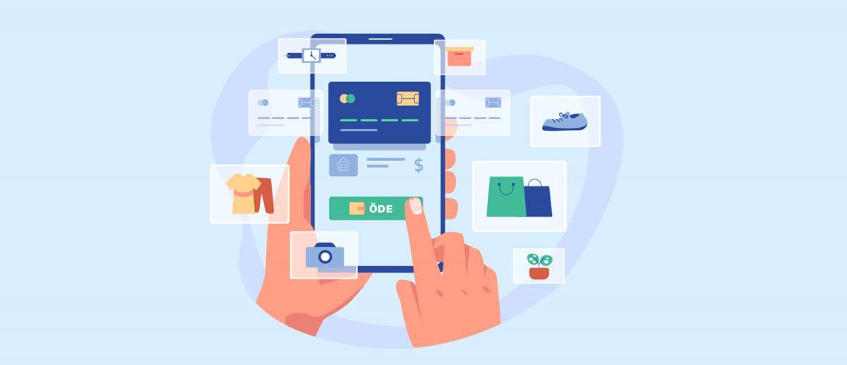 Site Yapısı, seo, e-ticaret seo
