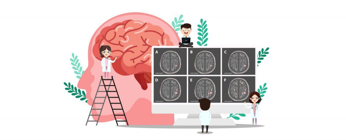 Nöropazarlama Araçları