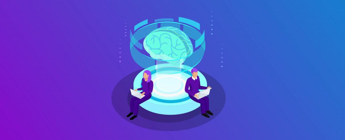 Nöropazarlamanın Uygulama Alanları