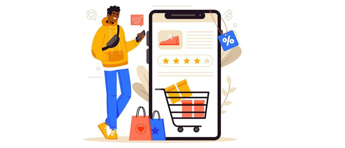 Ürün Sayfaları, seo, e-ticaret seo