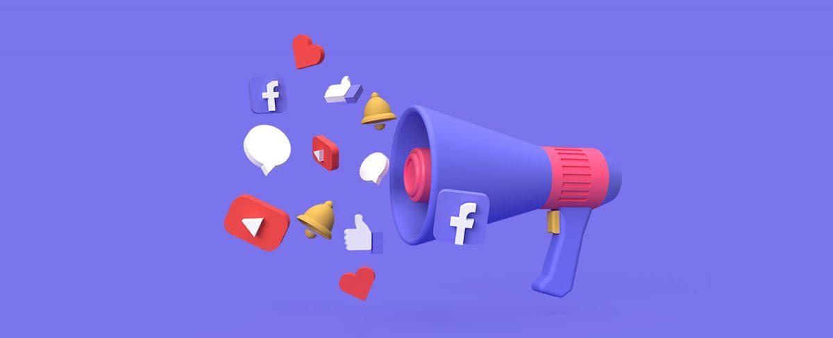 Sosyal Medya ve Reklamlar