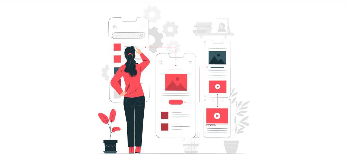 kullanıcı deneyimi, UX