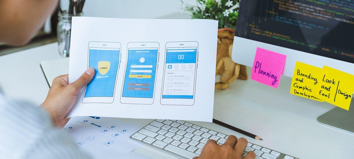 UX, kullanıcı arayüzü, UI, kullanıcı deneyimi