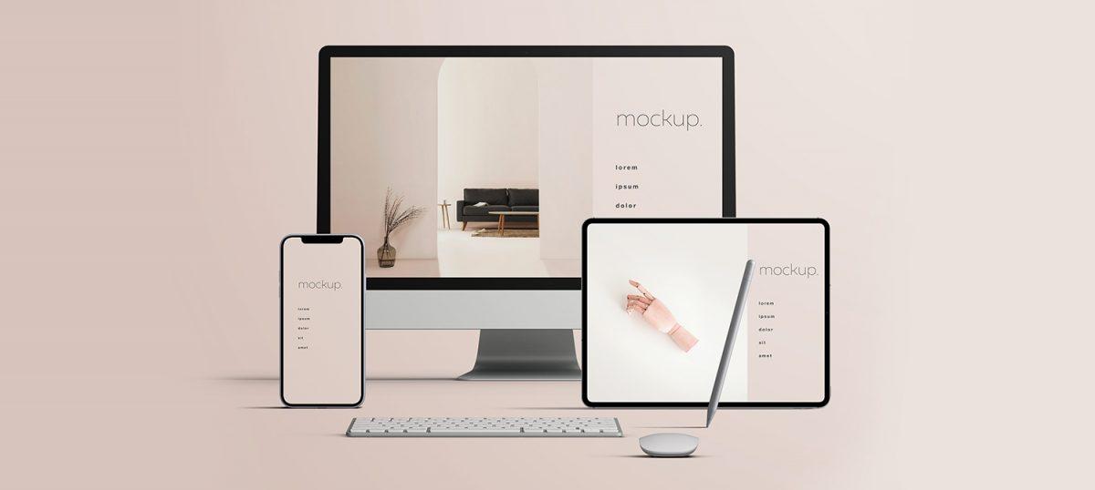 Duyarlı Tasarım,  Responsive Tasarım, mobil uyumlu tasarım