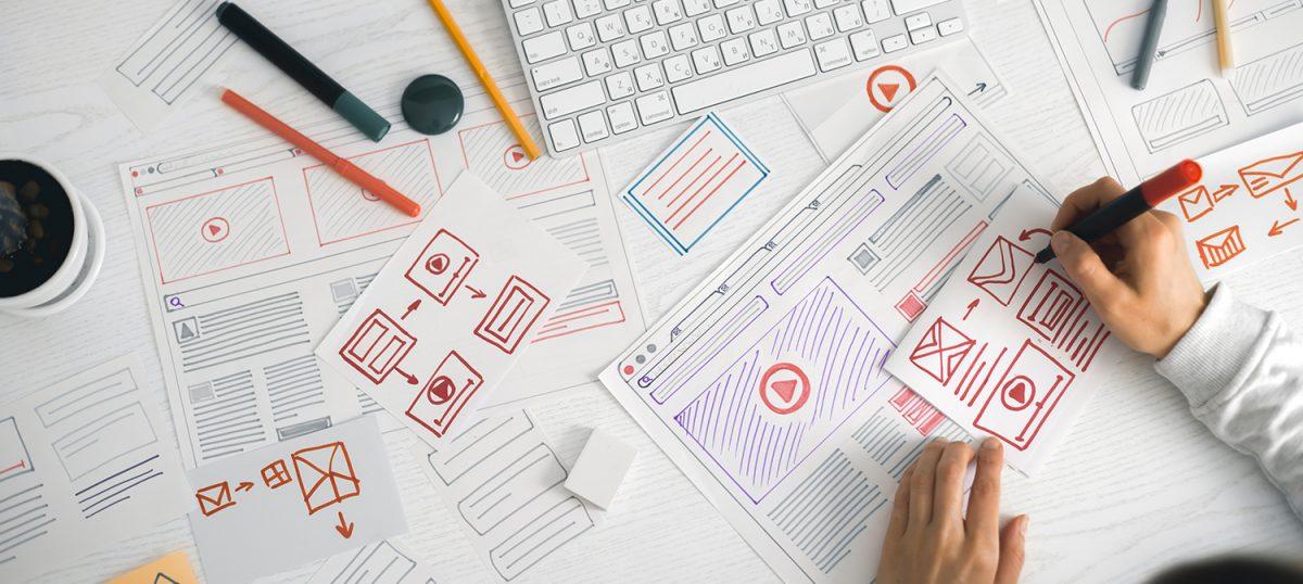 Web Tasarımcısı Ne Yapar? Web Tasarımcısı Ne Yapmaz?
