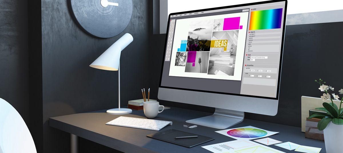 Nasıl Web Tasarımcısı Olunur?, Web Tasarımcısı Olmak Ne Kadar Sürer?