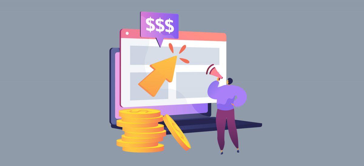Sayfa Dışı SEO Yöntemleri, ppc, tıklama başına ödeme reklamları, ppc reklamları
