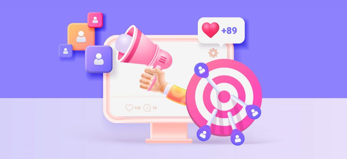 Sayfa Dışı SEO Yöntemleri, sosyal medya