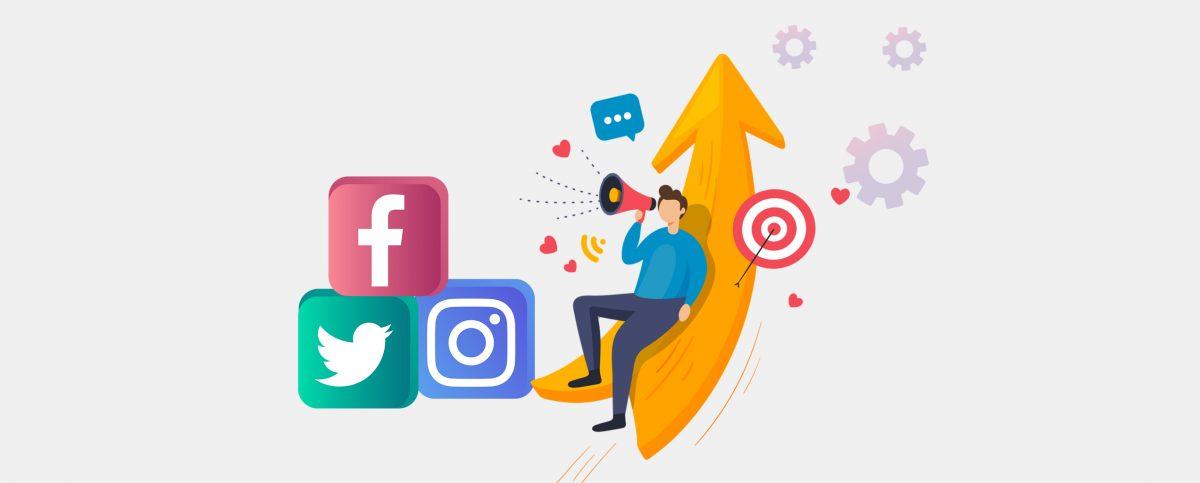 Sosyal Medya'nın SEO'ya Etkisi, Sosyal Medya ve SEO İlişkisi