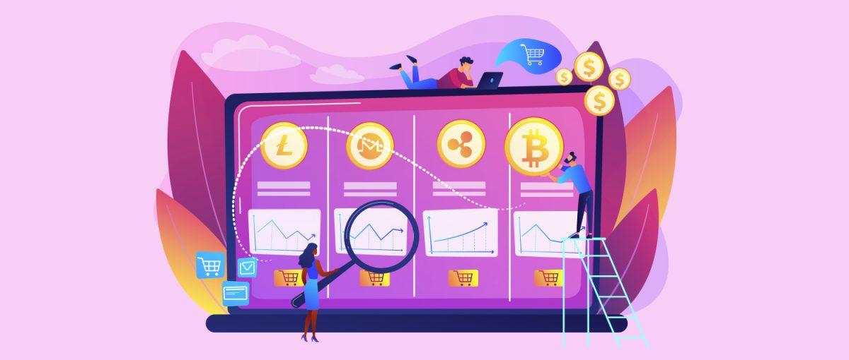 Cryptojacking Nedir?, Kripto Para Nedir?,