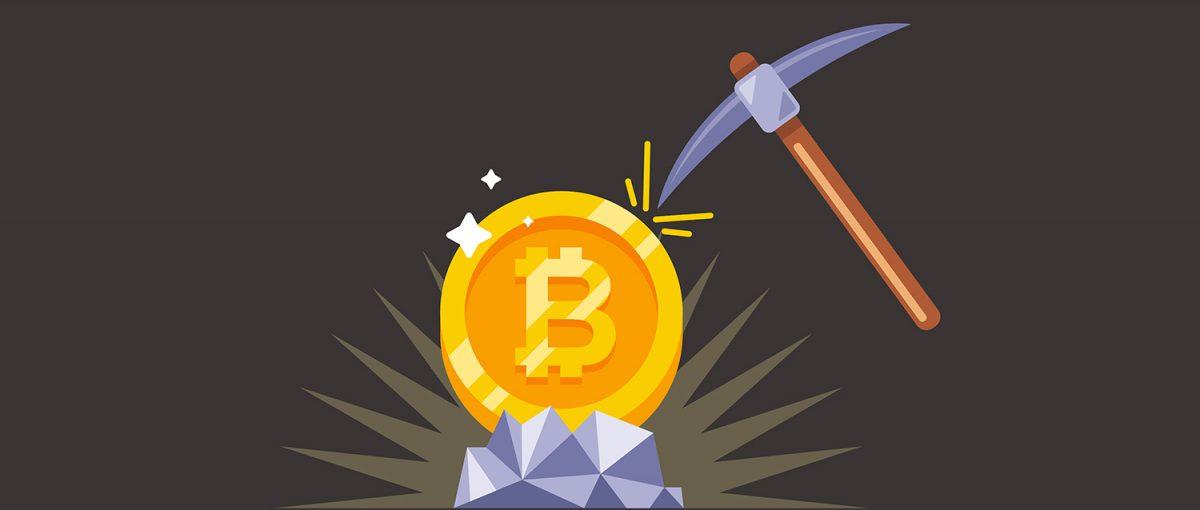 Kripto Madenciliği Nedir?, Kripto madenciliği (cryptomining)