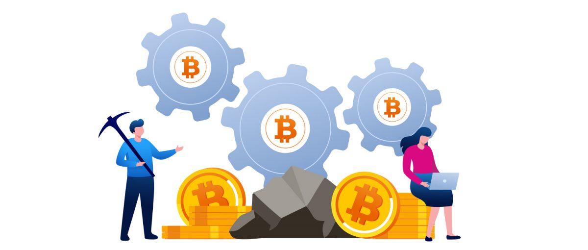 Cryptojacking Türleri