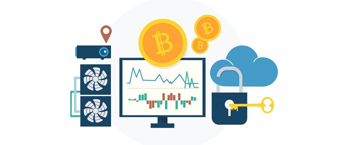 Cryptojacking'in Etkileri, Cryptojacking Nasıl Tespit Edilir?