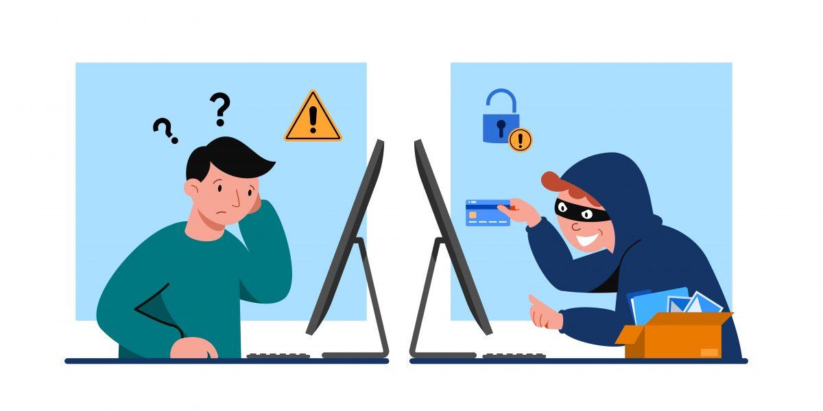HTTPS Sahteciliği (HTTPS Spoofing), SSL Ele Geçirme (SSL Hijacking), Wi-Fi Dinleme (Wi-Fi Eavesdropping)