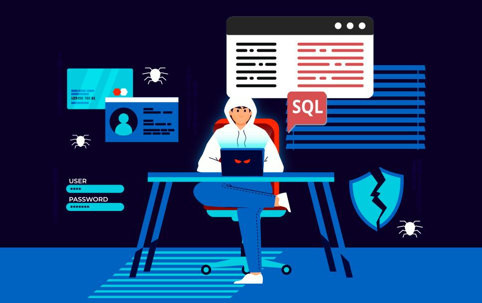 SQLi Nedir?, SQL Injection Nedir?