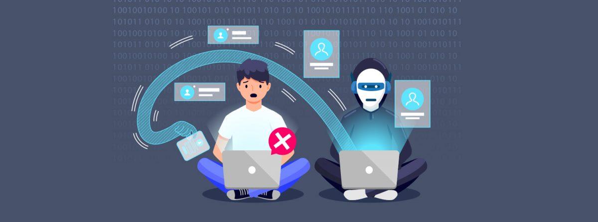 Yapay Zeka (AI) Destekli Siber Saldırılar, Yapay Zeka (AI) Destekli Siber Saldırı Nedir?