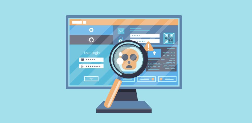 SQL Injection Saldırıları Nasıl Gerçekleştirilir?, SQL Injection Türleri