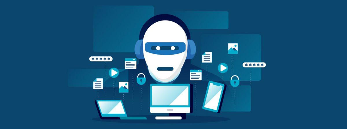 AI ve ML'nin Siber Suçlarda Kullanım Örnekleri