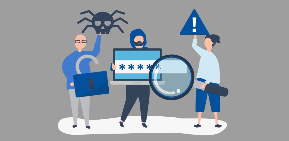 SQL Enjeksiyonu Güvenlik Açıkları Nasıl Tespit Edilir?