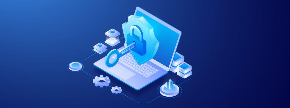 Yapay Zeka Destekli Siber Saldırılardan Korunma Yolları