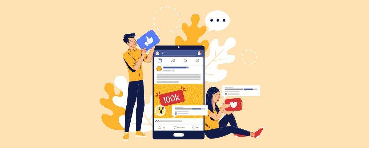 Etkili SEO için Hangi Sosyal Medya Çalışmaları Yapılmalıdır?