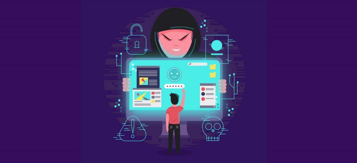 Siber Güvenlik Nedir?