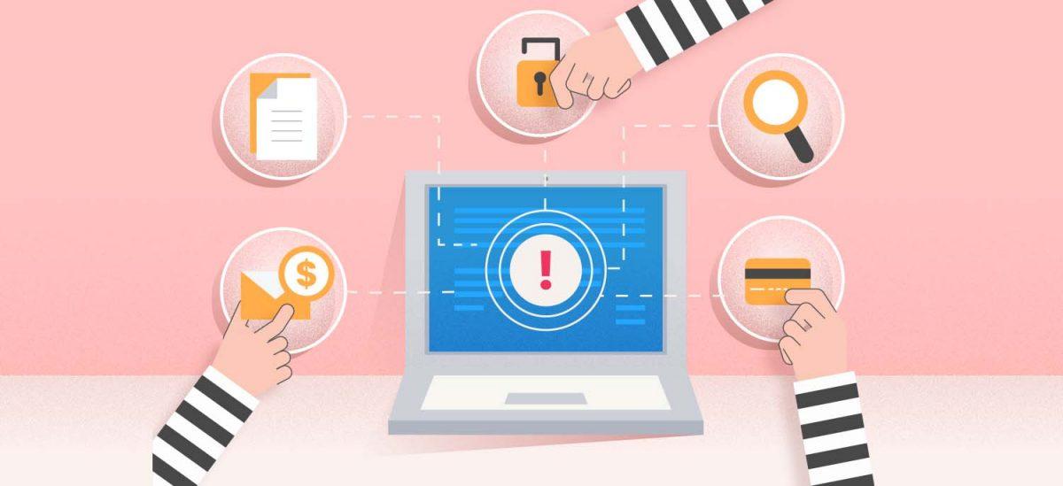 Siber Güvenlik İpuçları