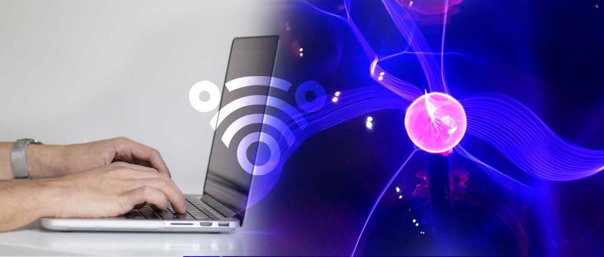 Kuantum İnternet Nedir? QKD, QSDC, Kuantum Işınlanma